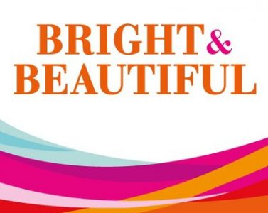 Bright & Beautiful Housekeeping